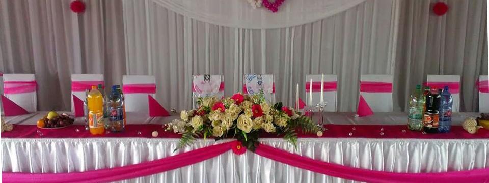 Plánujete svadbu?